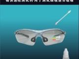 供应出口欧美眼镜等产品无镍检验药水--镍