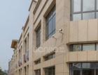 (售)城东纺织城+永泽五里洲临街商铺+现铺发售
