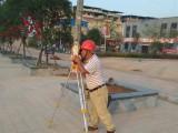 十堰测量员培训施工测量培训 随到随学