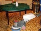 专业承接单位家庭地毯清洗 低价优惠中