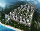 海南岛 度假房,一线海景,详情电话微信咨询