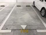 廣西車位劃線加編號施工找路之邦品質好