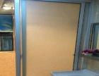泽库小区 1室1厅 43平米 中等装修 押一付一