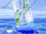 福州桶装水团购 景田桶装水价格 银河之星