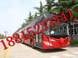 x8FCE台州到长沙直达的汽车客车查询(