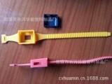电气接点在线测温装置 测量温度 无线测温装置配塑料壳体HM-20