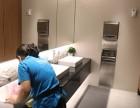 厕所除臭用什么好?