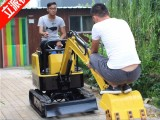 小型果园挖掘机小型挖掘机生产厂家农用挖掘机多钱一台原理介绍