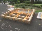 上海北京東路吊裝桌面-閔行吊家具服務范圍