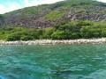 兰州到越南旅游包机直飞芽庄+大叻8天7晚出境珍珠海岛游