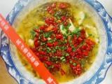 成都江湖菜培訓 重慶江湖菜有哪些