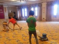 南京地毯清洗翻新公司清洁地毯保养除污公司洗地毯价格