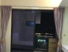 安溪宝龙城市广场 1室1厅新装修单身公寓便宜出租1卫