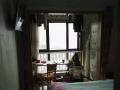 五方桥盛华新东郊附近海棠公社西南向大一居出售 精装修入住
