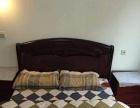 晋源 奥林滨河花园 1室1厅 45平米 精装修