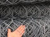 昊昌工厂生产海 河道阶梯石头堆砌石头网笼