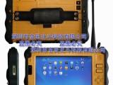 三防对讲北斗平板,4G三防对讲平板,安卓三防对讲平板