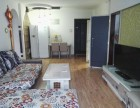 北京 燕郊 福成五期 2室 1厅 70平米 整租 配套齐全