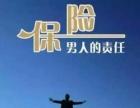 中国平安—专业商业保险咨询服务、车险、人寿险、团险
