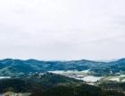 南京银杏湖乐园特价一日游