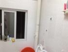 个人奥林峰情 3室1厅 62平米 精装修 押一付三