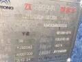 宇通 旅游团体客车 2010年39座高配宇通客车
