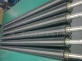 广州 三新 硬质氧化 电镀 表面处理