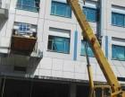 光明新区搬厂光明新区机械搬厂迁厂深圳光明新区公司企业设备搬迁