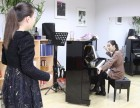 迎泽区青年路流行演唱培训,只做较专业的流行音乐!