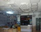 (可空转)陕高对面150平灯具店(鑫鑫转店)