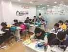 衢州戴氏教育中高考语文补习