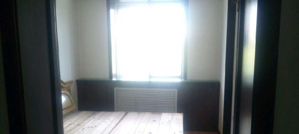 市委 2室2厅1卫