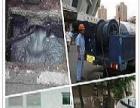 高压清洗市政管道,河道清淤,粪池清理,工业管道清