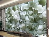 郑州大理石浮雕彩印机 石材背景墙打印机 人造石材上色机
