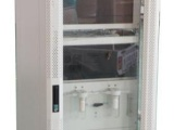 CEMS脱硫脱硝烟气在线监测设备  备品