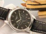 dw手表手表带着丢人吗,记者爆料拿货较便宜多少钱