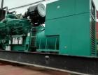 南平静音发电机租赁+大型柴油发电机租赁 南平流动发电车租赁