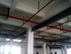 上海档烟垂壁厂 上海档烟垂壁厂家 上海档烟垂壁