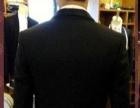 林卡 婚宴 商务 两用私人定制西装