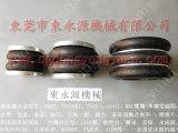 CHINFONG冲床保护装置,上锻冲床摩擦片-谷歌图片