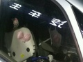 雪铁龙 萨拉毕加索 2004款 2.0 手动 舒适型