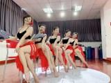 华翎舞蹈招生对象不限年龄不限男女0基础推荐就业