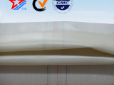 厂家供应10寸农用水带  250PVC水带 农用输水带