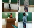 希希--韩日课堂
