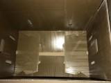 龙岗瓦楞纸防水纸箱随承压力强,防潮能力高,耐低温