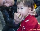 广州小儿推拿系统培训年末送人社厅技能证书