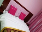 雅朵酒店公寓单双间包月(公卫浴)