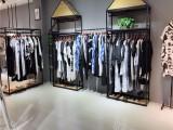 广州莎奴服饰 品牌服装尾货批发尾货市场 品牌折扣女装批发