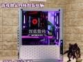 广州0首付 I5游戏主机 分期付款 实体店办理