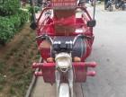 合肥搬家公司价格合肥小型三轮车搬家拉货提供货车拉货空调拆装